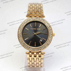 Наручные часы Michael Kors (код 14855)