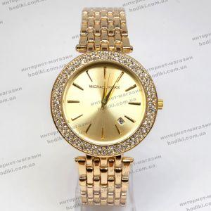 Наручные часы Michael Kors (код 14856)