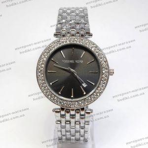 Наручные часы Michael Kors (код 14858)