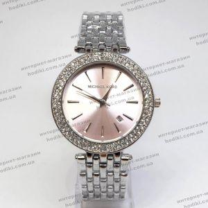Наручные часы Michael Kors (код 14859)