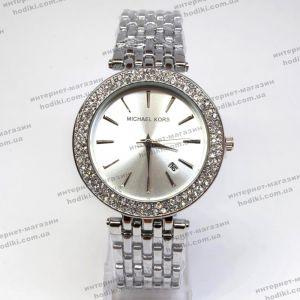 Наручные часы Michael Kors (код 14860)
