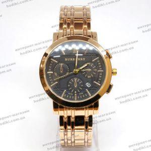Наручные часы Burberry (код 14861)