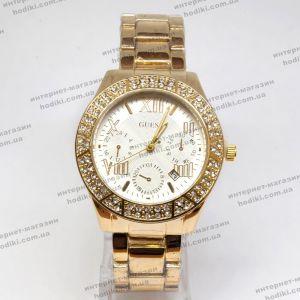 Наручные часы Guess (код 14863)