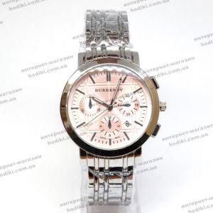 Наручные часы Burberry (код 14864)