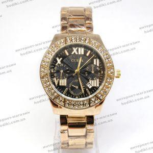 Наручные часы Guess (код 14866)