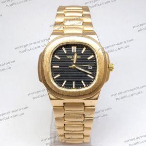 Наручные часы Patek Philippe (код 14869)
