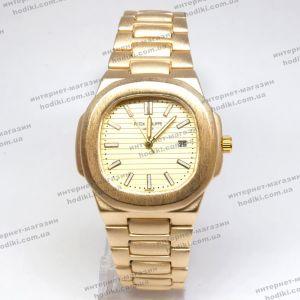 Наручные часы Patek Philippe (код 14870)