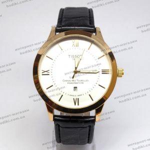Наручные часы Tissot (код 14874)