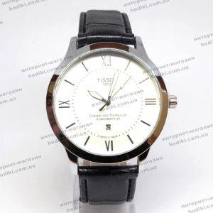 Наручные часы Tissot (код 14878)