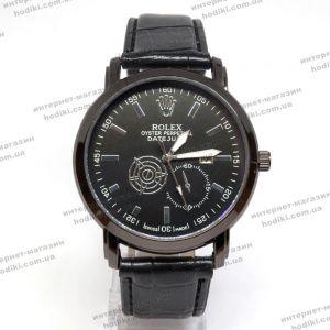 Наручные часы Rolex (код 14879)