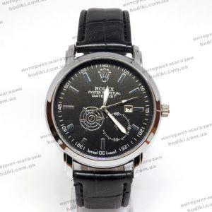 Наручные часы Rolex (код 14880)