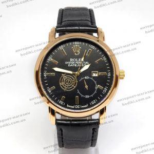 Наручные часы Rolex (код 14881)