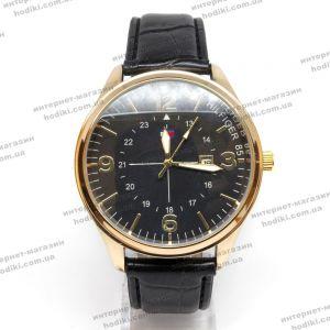 Наручные часы Tommy Hilfiger (код 14883)