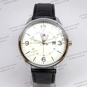 Наручные часы Tommy Hilfiger (код 14885)