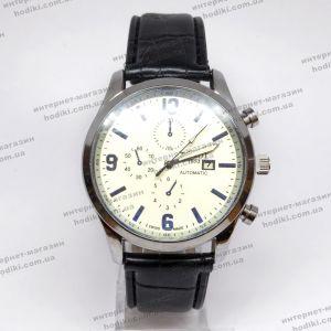 Наручные часы Tissot (код 14888)