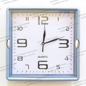 Настенные часы 722 (код 14910)