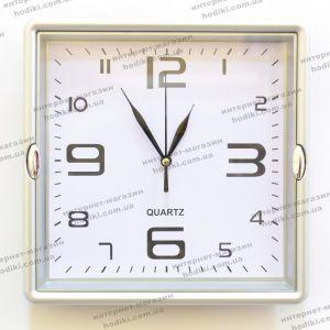 Настенные часы 722 (код 14911)