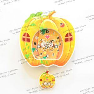 Настенные часы  (код 14919)
