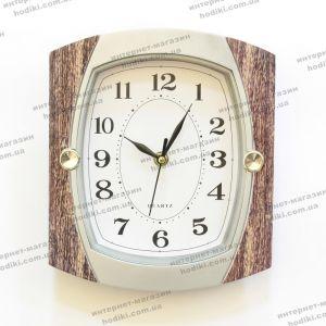 Настенные часы 504 (код 14920)