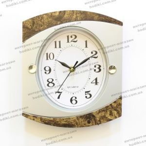 Настенные часы 505 (код 14921)