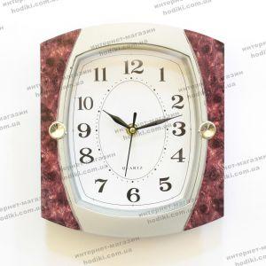 Настенные часы 506 (код 14922)