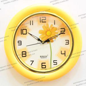 Настенные часы Rikon 7951 (код 14923)