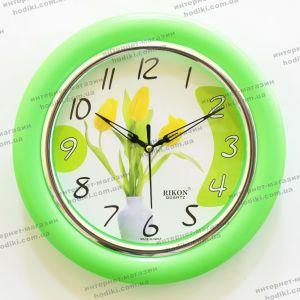 Настенные часы Rikon 7951 (код 14924)