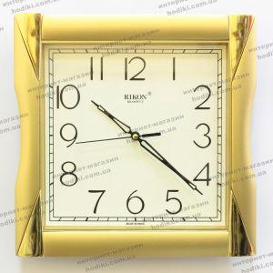 Настенные часы Rikon 6451 (код 14926)