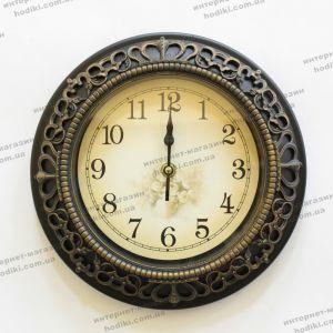 Настенные часы 2761 (код 14927)