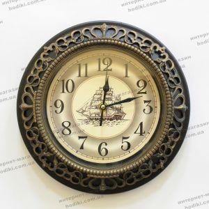 Настенные часы 2761 (код 14928)