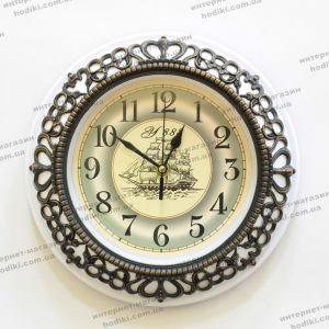 Настенные часы 2761 (код 14929)