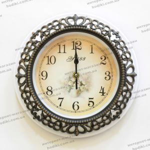 Настенные часы 2761 (код 14930)