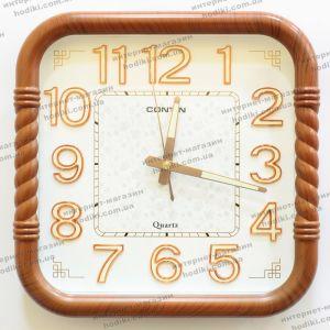 Настенные часы Contin 9051 (код 14932)