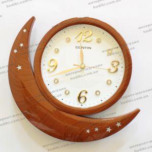 Настенные часы Contin 9055 (код 14935)