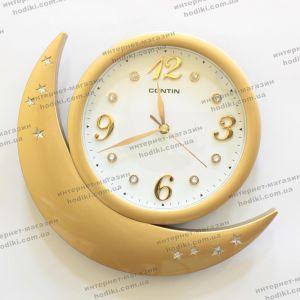 Настенные часы Contin 9055 (код 14936)