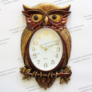 Настенные часы Quartz (код 14937)