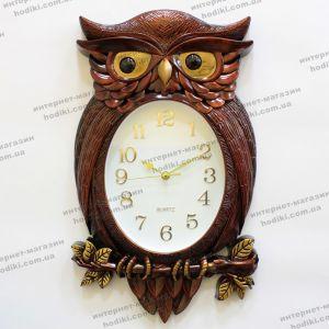 Настенные часы Quartz (код 14938)