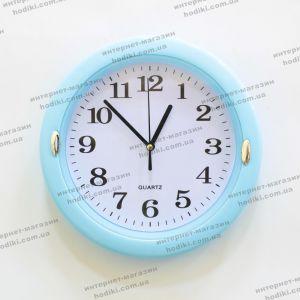 Настенные часы d-22см 664 (код 14940)