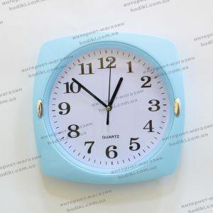 Настенные часы 22х22см 664 (код 14944)