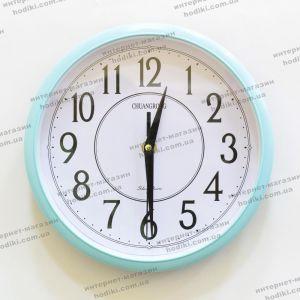 Настенные/настольные часы Chuangrong 832 (код 14946)