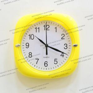 Настенные часы 653 (код 14948)