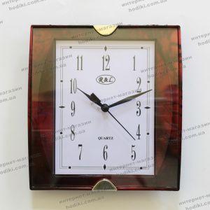 Настенные часы R&L 229 (код 14949)