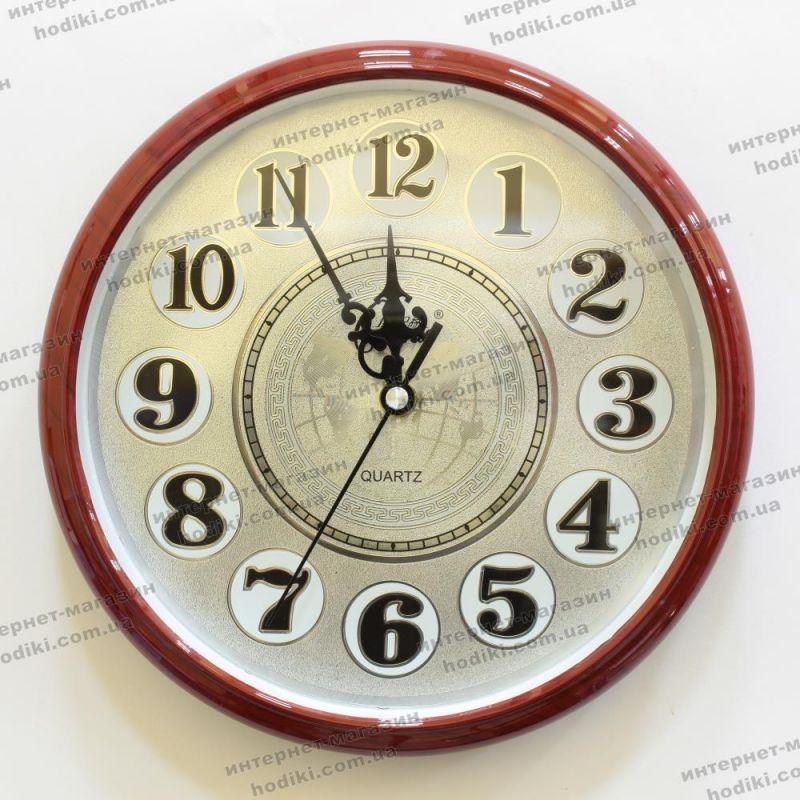 Настенные часы Compass 7673 (код 14952)