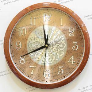 Настенные часы 218 (код 14954)