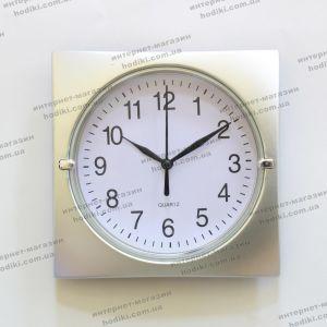 Настенные часы 628 (код 14955)