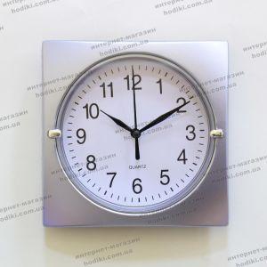 Настенные часы 628 (код 14956)