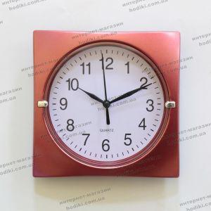 Настенные часы 628 (код 14957)