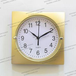 Настенные часы 628 (код 14958)