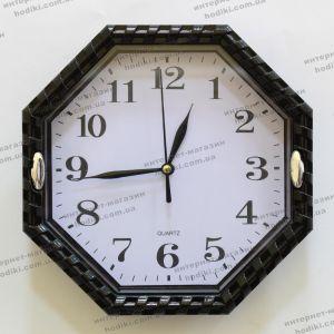 Настенные часы 537 (код 14959)