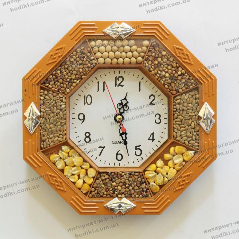 Настенные часы  (код 14961)
